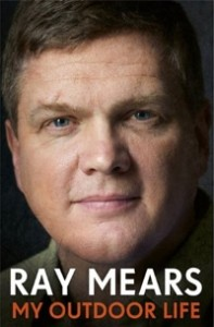 Ray-Mears-My-Outdoor-Life